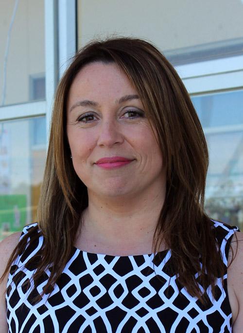 Vivana Pérez