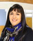 Arelis Hidalgo