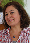 Carolina Núñez