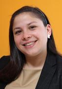 Caterina Marisio