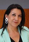 Edith Filgueira