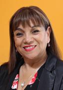 Elisa Moraga