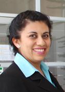 Elizabeth Díaz