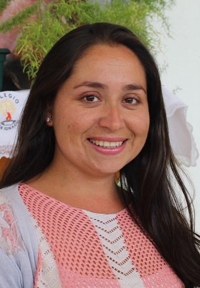 Gianina Castelli