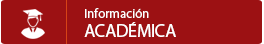 inf.academica2