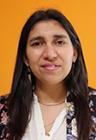 Jenniffer Quiroz