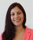 Jennifer Suazo