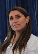 Loreto Henríquez