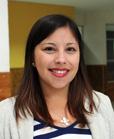 Leslie Núñez
