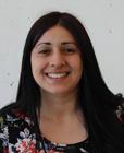 Paola Aburto