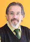 Roberto Unzaga