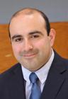 Rodrigo Larenas