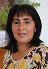 Sandra Illanes