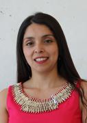 Tania Olivares