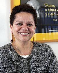 Eny Luz Muñoz