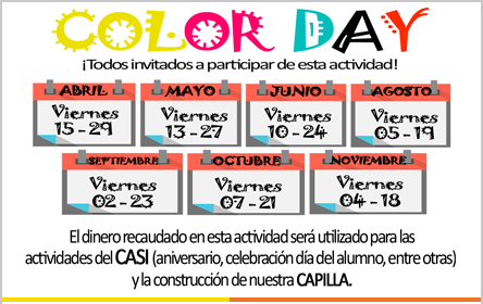 color-day