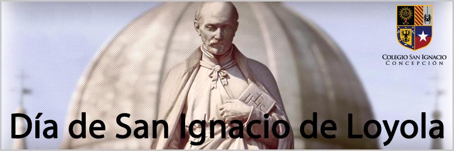 dia-san-ignacio
