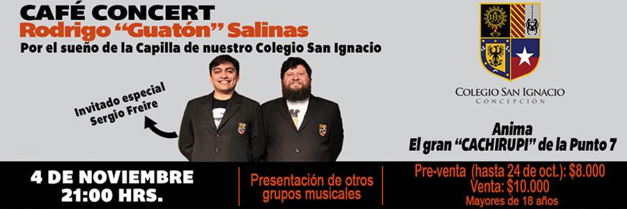 cafe-concert-procapilla2016-1