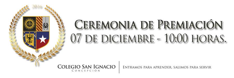 ceremonia-premiacion2016