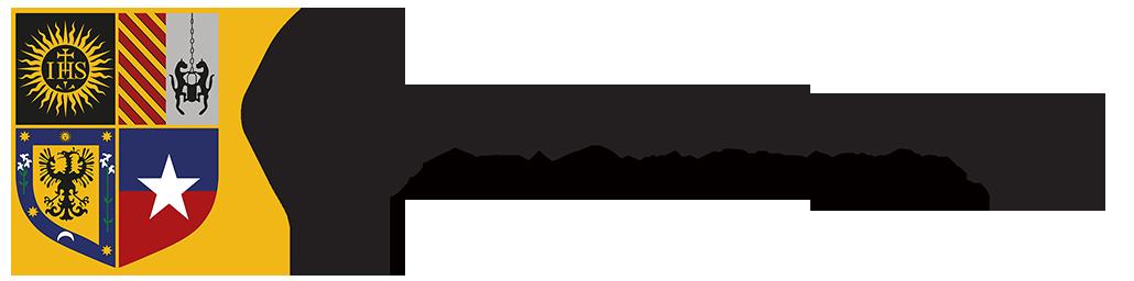 Colegio San Ignacio Concepción