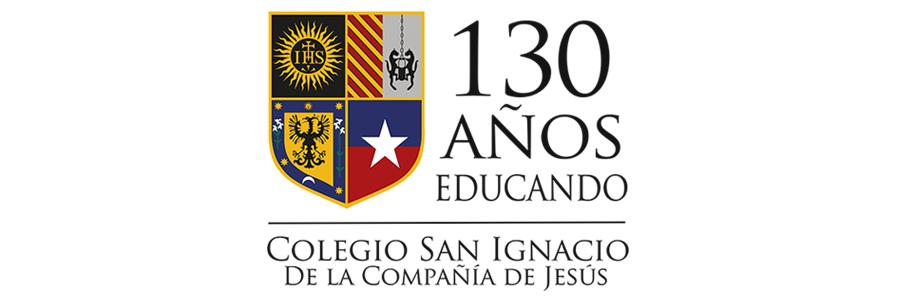 130-colegio