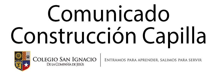 comunicado-construccion-capilla