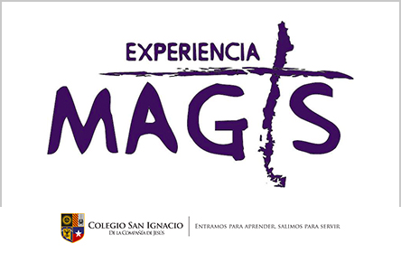 experiencia-magis