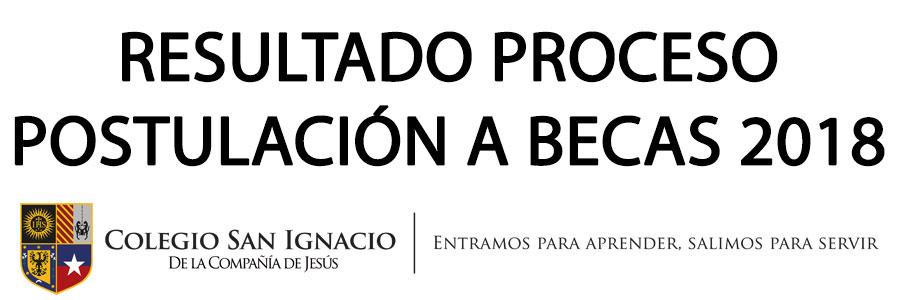 resultado-becas2018
