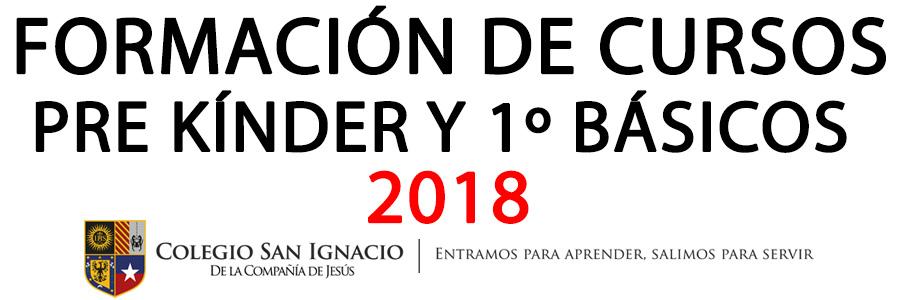 formacion-cursos2018