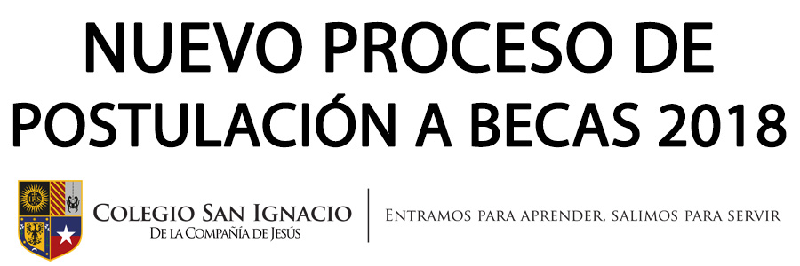 nuevo-proceso-becas2018