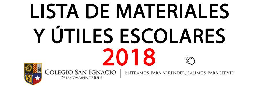 lista-materiales2018