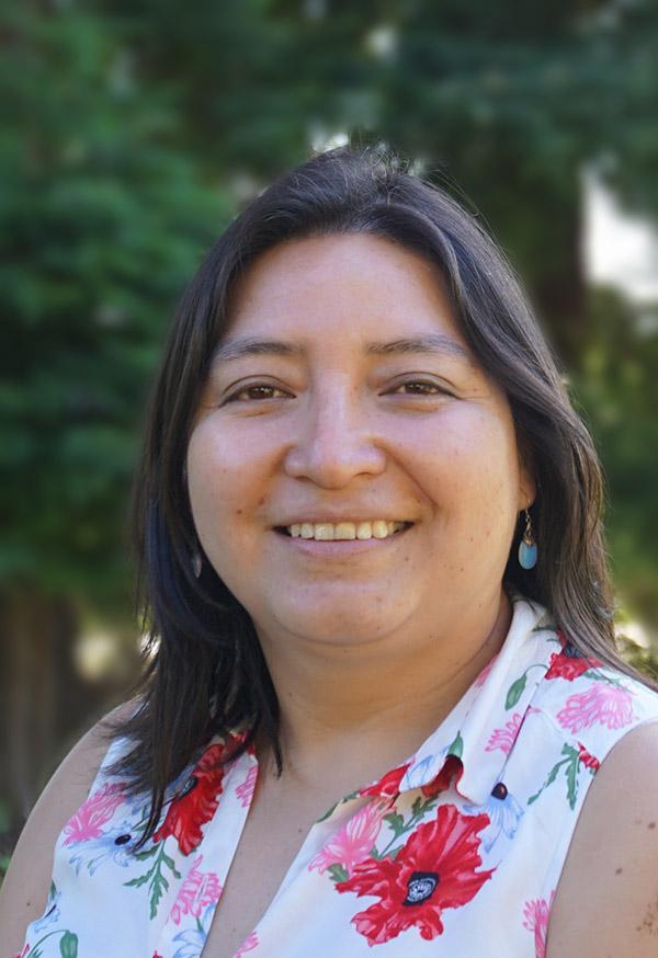 Marisol Álvarez