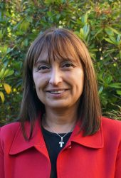 Claudia Rodríquez