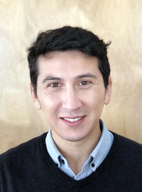 Felipe Muñoz