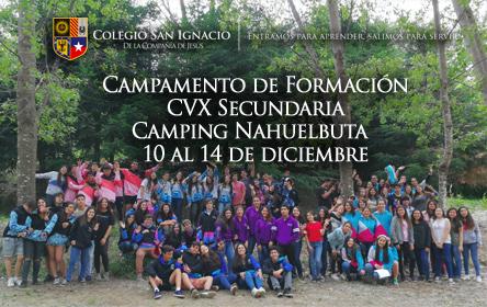 CVX-CAMPAMENTO-2018
