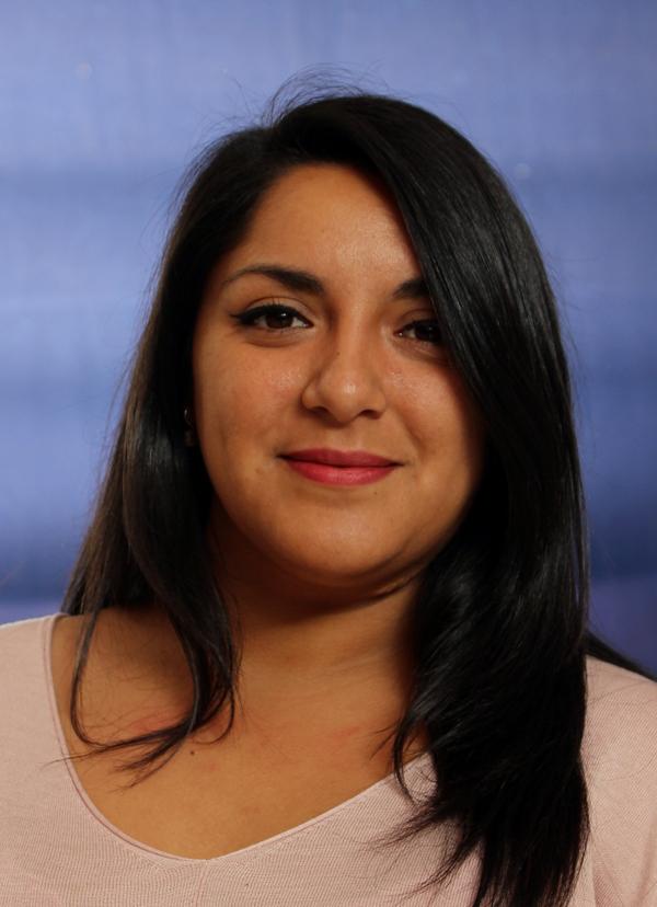 Catalina Irribarra