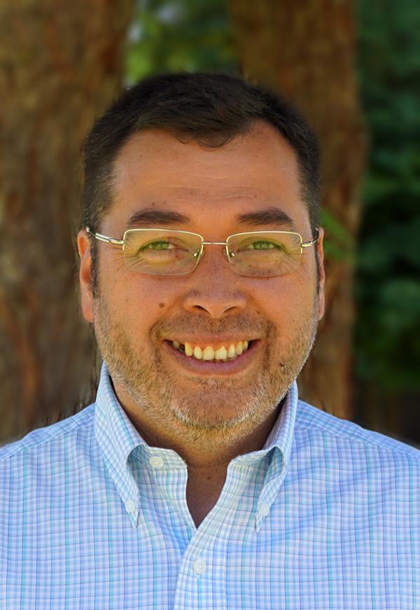 Gabriel Povea