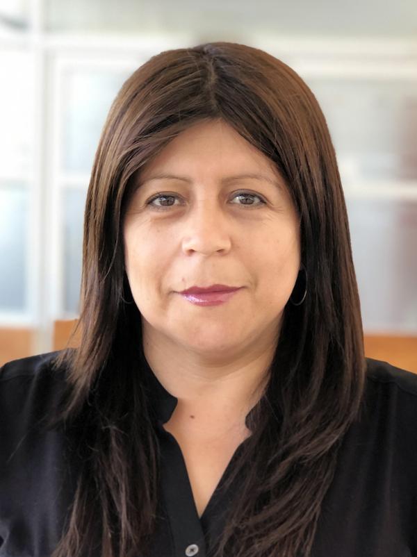 Yarela Muñoz