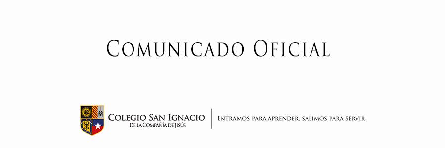 COMUNICADO-OFICIAL-SEPT-2019