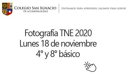 FOTOTNE2020