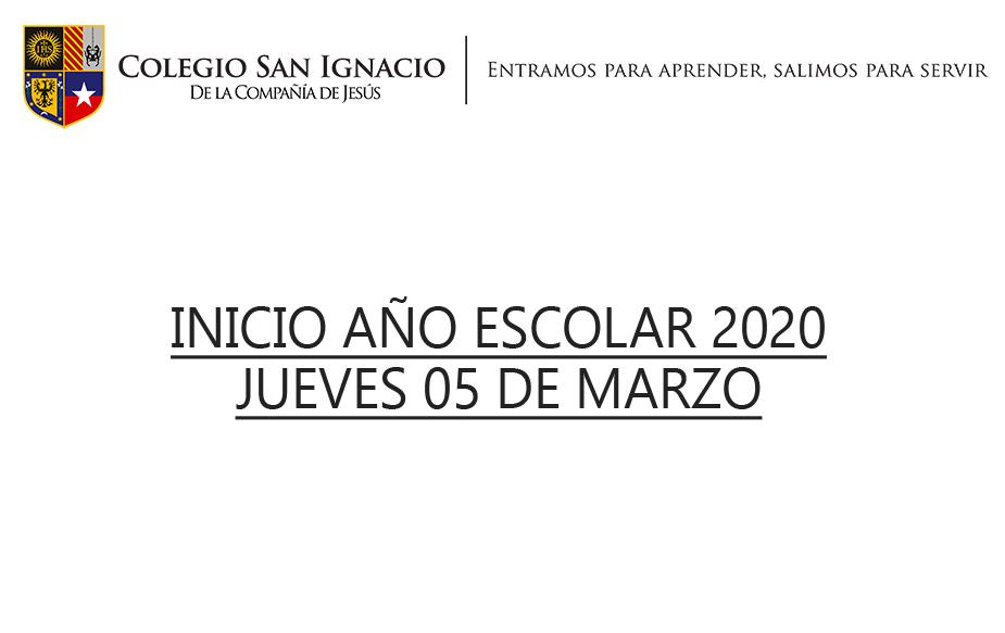 INFOINICIOCALES20