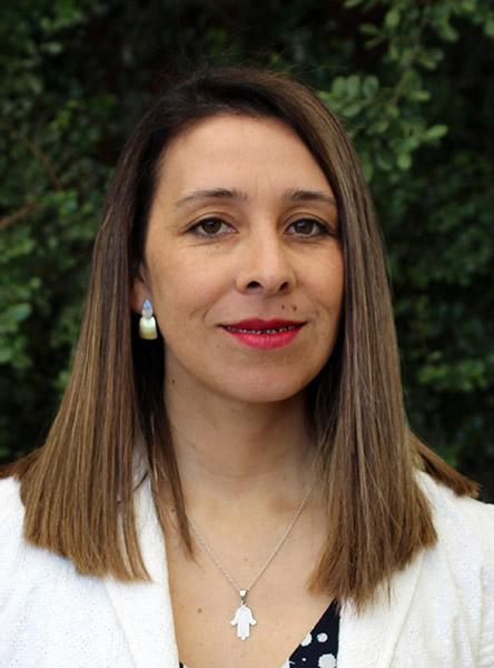 Daniela Zúñiga
