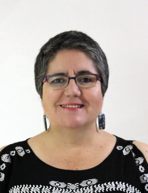 Marietta Martínez
