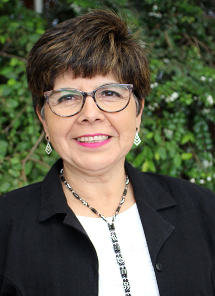 Sally Sepúlveda