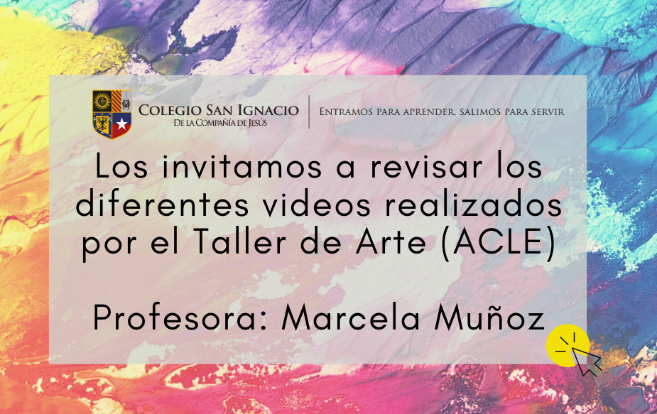 Banner-arte-acle