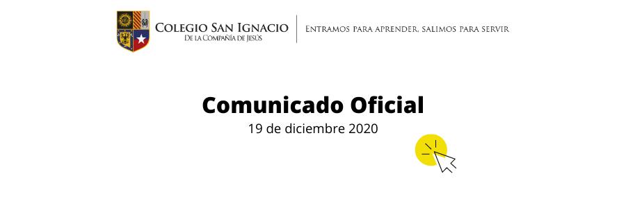 Comunicado-Oficial-19-dic
