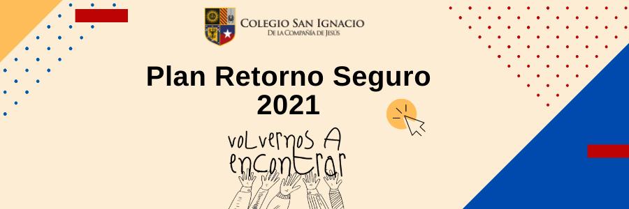 Plan-retorno-seguro-2021