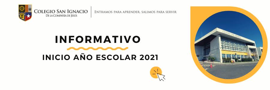 informativo-inicio-2021-2