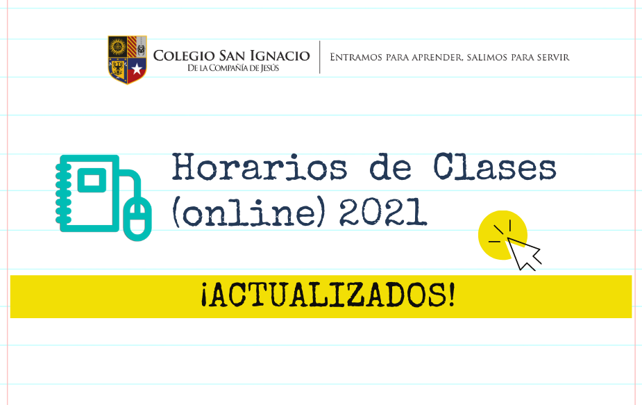 HORARIOS-CLASES-2021-V2