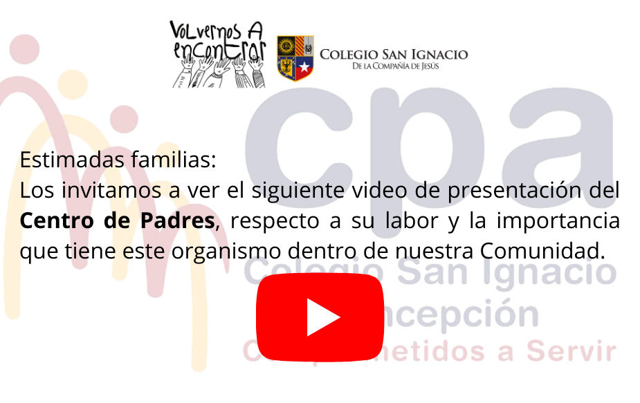 presentacion-cpa